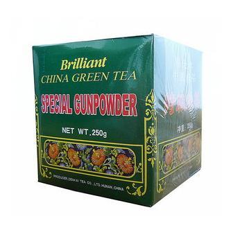 Herbata Gunpowder