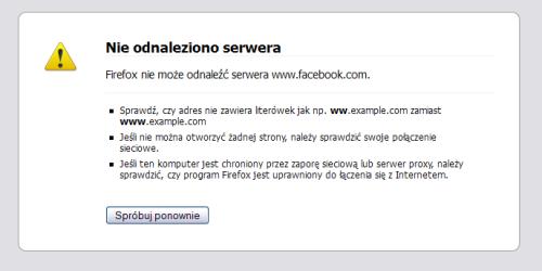 facebook_nie-ma