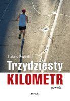 trzydziesty_kilometr_max