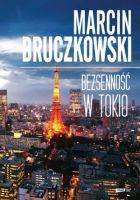 znak-Bruczkowski_BezsennoscwTokio_500pcx_