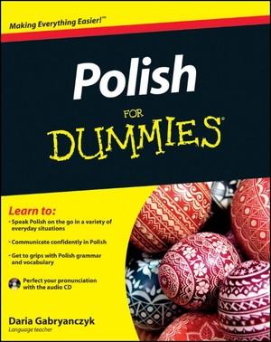 polish-dummies2