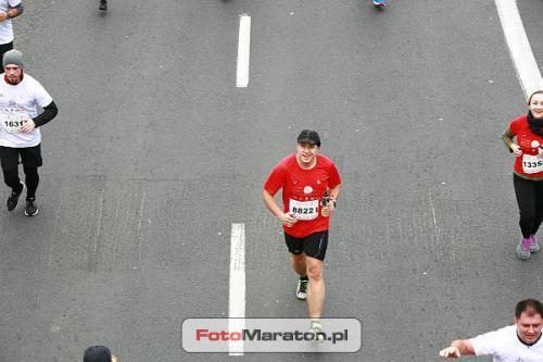 fotomaraton-rd