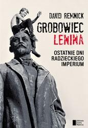 108754-grobowiec-lenina-david-remnick-1