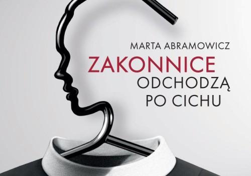 zakonnice-odchodza-po-cichu--marta-abramowicz2